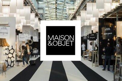 Maison&Objet: Digital Days