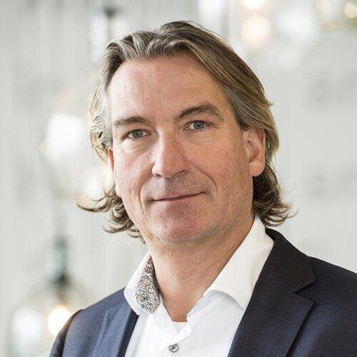 Ronald van Veen
