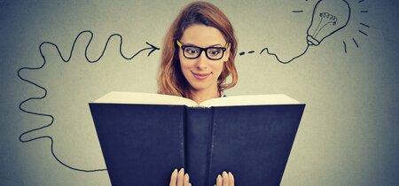 Personeelshandboek
