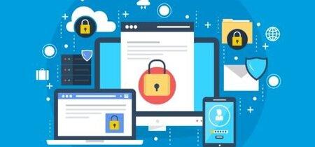 Basisverplichtingen privacywetgeving