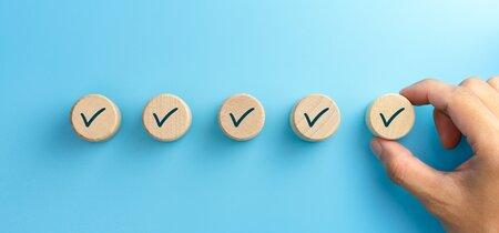 Checklist verkoop particuliere gewasbeschermingsmiddelen