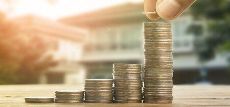 Uitleg loontabellen en loongebouw Retail non-food