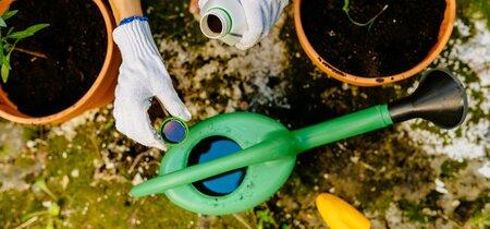 Nieuwe verplichtingen rondom meststoffen en schoonmaakmiddelen