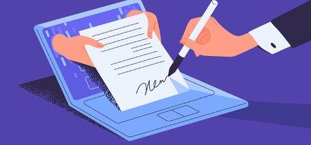Adviestool - genereer jouw juridische documenten
