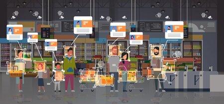 Onderzoek: De toekomst van winkelen volgens de klant