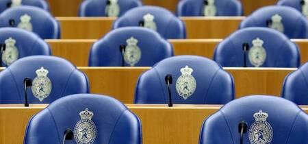 Tweede Kamerdebat: particulier gebruik van gewasbeschermingsmiddelen