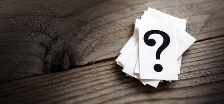 Veelgestelde vragen nieuwe cao Retail non-food