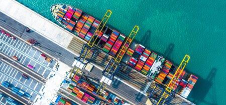 Leveringsproblemen en hogere logistieke kosten