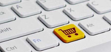 Meer verkopen met Marktplaats Pro